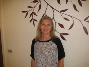 Linda Heide Nielsen 001